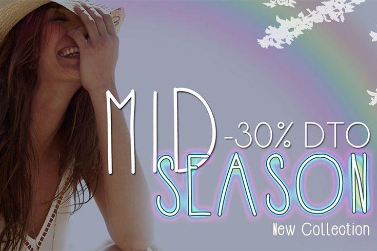 rebajas mid season en BDBA  http://stylelovely.com/bdba/2017/06/05/rebajas-mid-season/