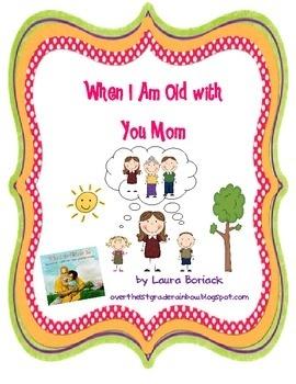 *Super cute idea for Mothers Day* school-stuffHolidays Classroom, Classroom Holiday, Grade Fun, Schools Mothers, Classroom Kiddos, Cute Ideas, Fun Stuff, Schools Stuff, Classroom Ideas
