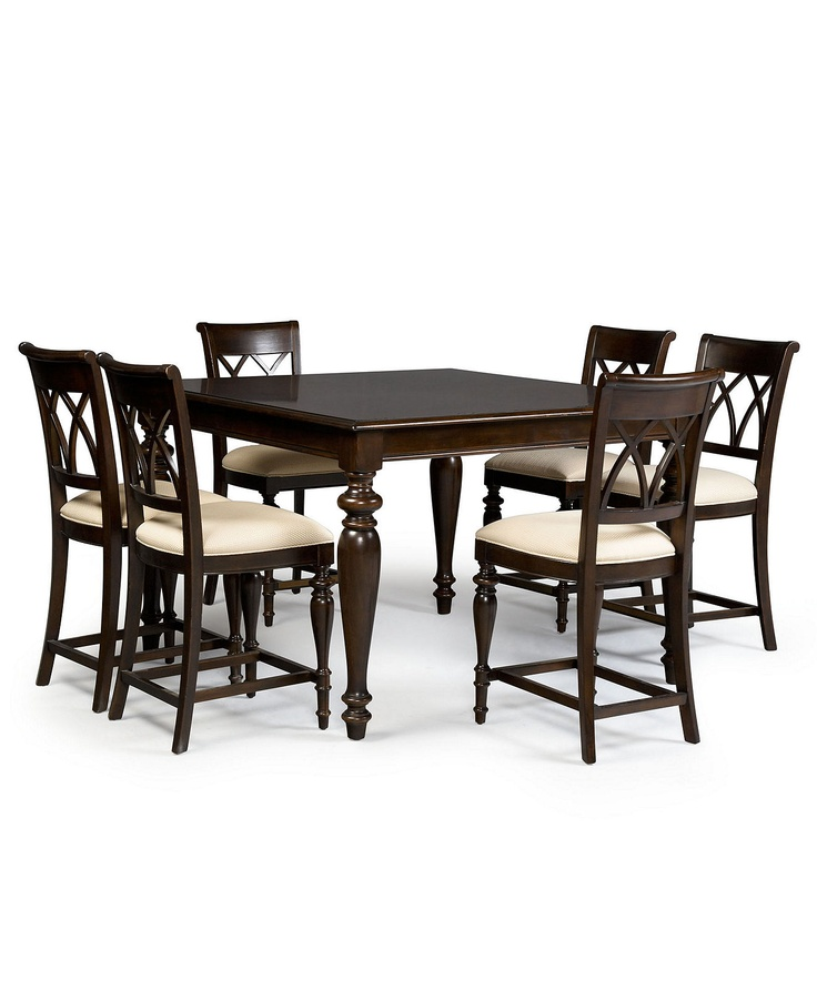 Image Result For Kitchen Table And Chairs