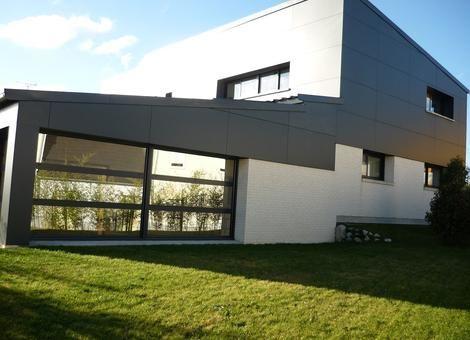 Maison à vendre à Amiens : vente de 9 pièces d'une surface de 270.0 m2
