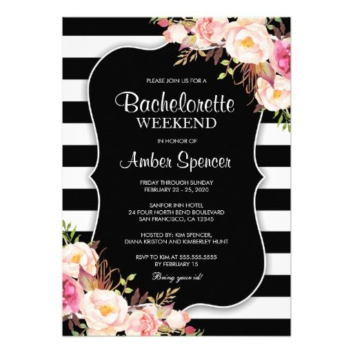 Wedding Shower Invites Wording is amazing invitations design