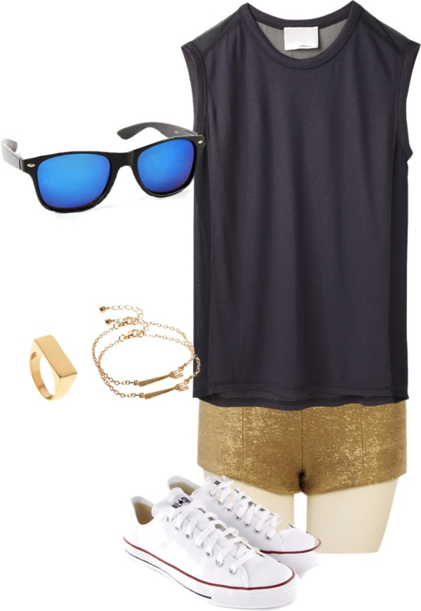 """""""Untitled #14"""" by jessica-cusmano on Polyvore"""
