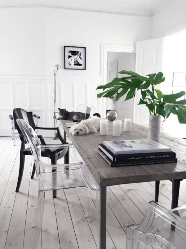 http://inredningsvis.se/danish-dream-home-tour-and-interview-with-the-stunning-owner/ Danish dream home tour and interview with the stunning owner and writer Annika Von Holdt. CLICK LINK TO READ IT ON THE BLOG.  #home #interior #howto #blogpost #trender #inredning #inredningstips #inredningsblogg #gplusfollowers #interiordesign #homedecor  #interiors #home #homedeco #room #howto #inredning #beautiful #copenhagen #danishhouse #danish