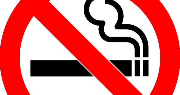 Facts about Smoking Cigarettes - Tips to Quit Smoking