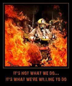 25+ best ideas about Firefighter recruitment on Pinterest ...