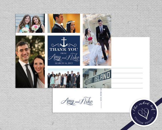 Best Postcard Design Images On   Postcard Design