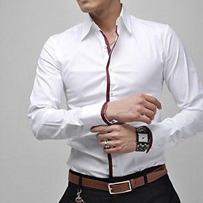 Moda y Ropa de Hombre Cheap Online   Moda y Ropa de Hombre for 2017