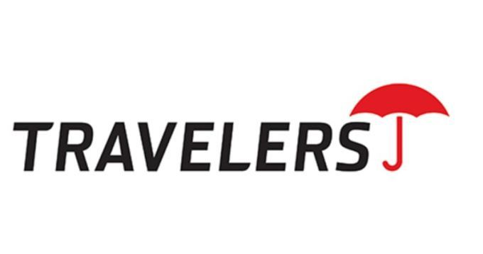 Ten Reasons You Should Fall In Love With Travelers Insurance