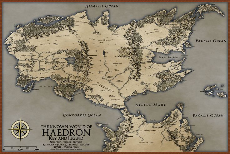 Fantasy world maps google search maps pinterest fantasy map fantasy world maps google search maps pinterest fantasy map and geek gear gumiabroncs Images