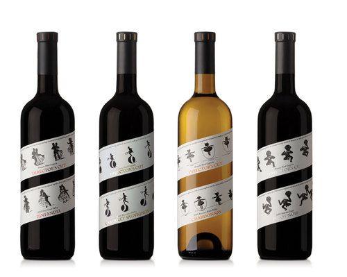 vino1.jpg (500×399)