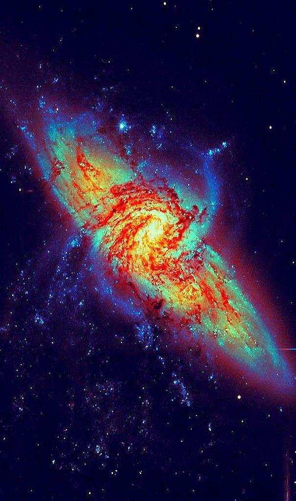 light the universe helloween mp3