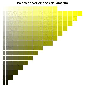 49 best Tonalidades images on Pinterest Color combinations - sample pms color chart