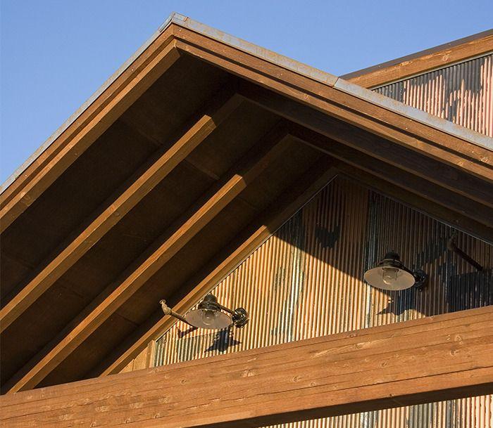 Best 17 Best Images About Architecture On Pinterest 400 x 300