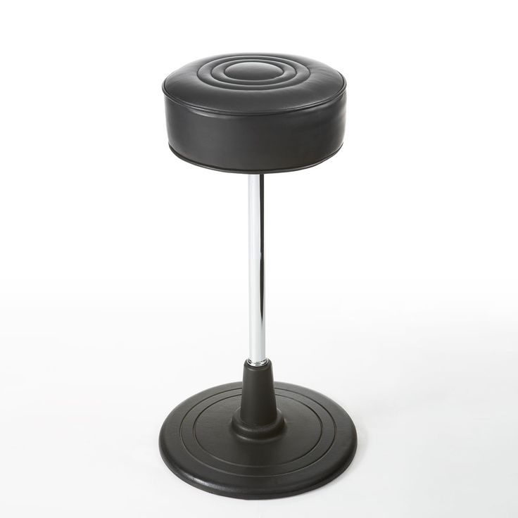 Bar Stool No 1 By Eileen Gray