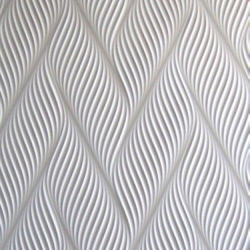 25 Best Ideas About 3d Wall Panels On Pinterest