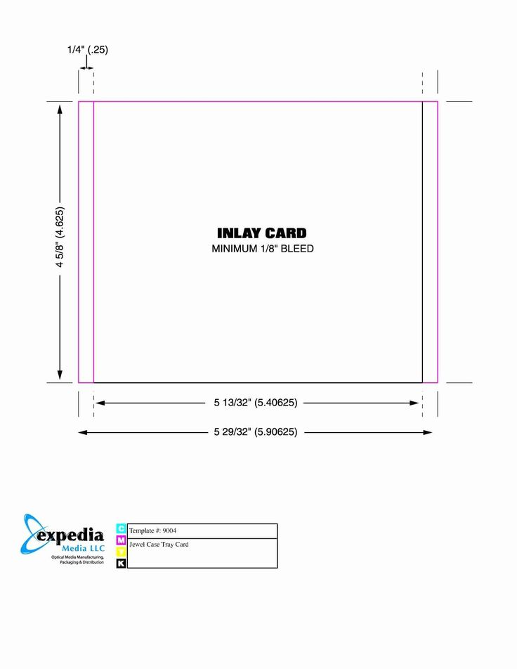 Pin On Examples Word Document Templates
