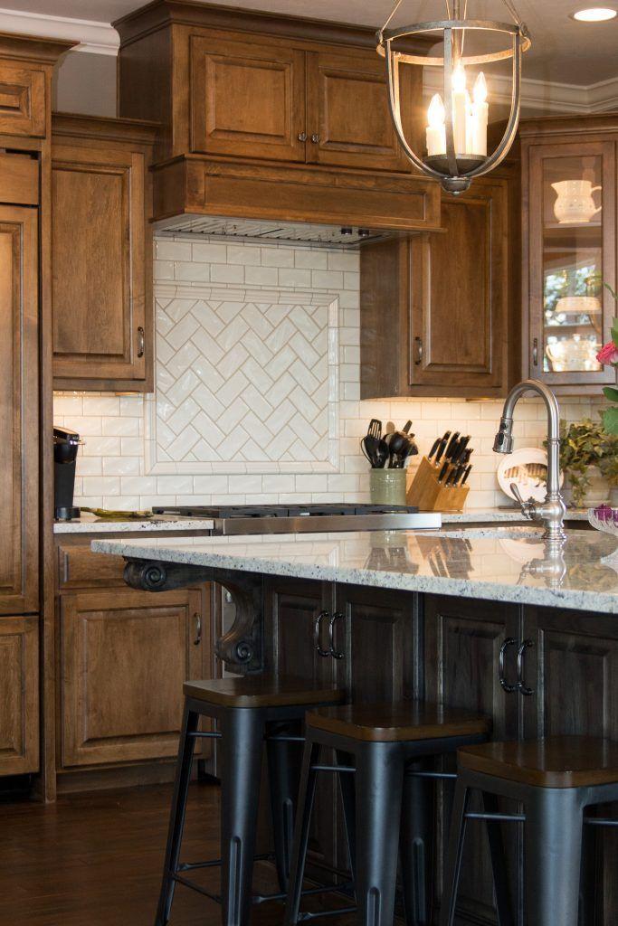 Explore the latest in new carpet hardwood