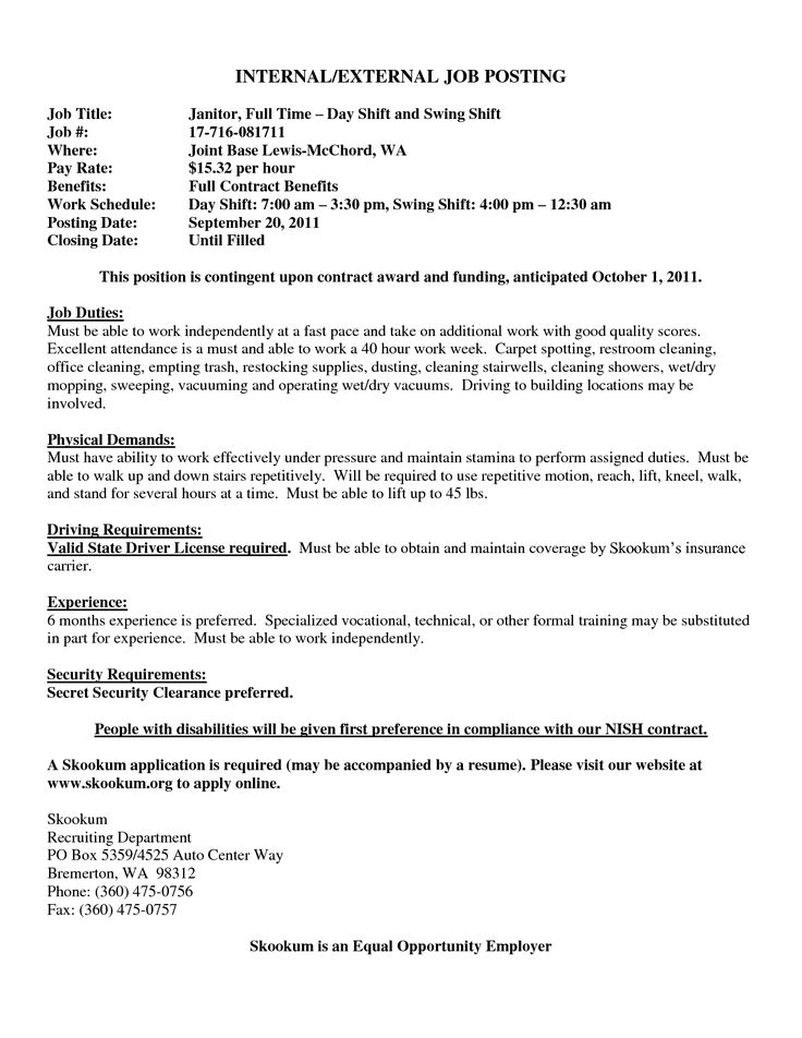 Best 25+ Cv generator ideas on Pinterest Cover letter generator - cab driver resume