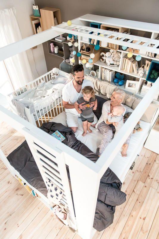 #wystój #wnętrze #aranżacja #design #urządzanie #pokój #pokój #room #home  #vox #meble #inspiracje #projektowanie #projekt #remont   #sypialnia #bedroom #łóżko #lozko #wypoczynek #bed #bedtime #sleep#szafa #półka #regał #garderoba  #biurko #szafka