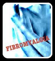 Fibromyalgia -It's Not What You Think!  from Stop The Thyroid Madness