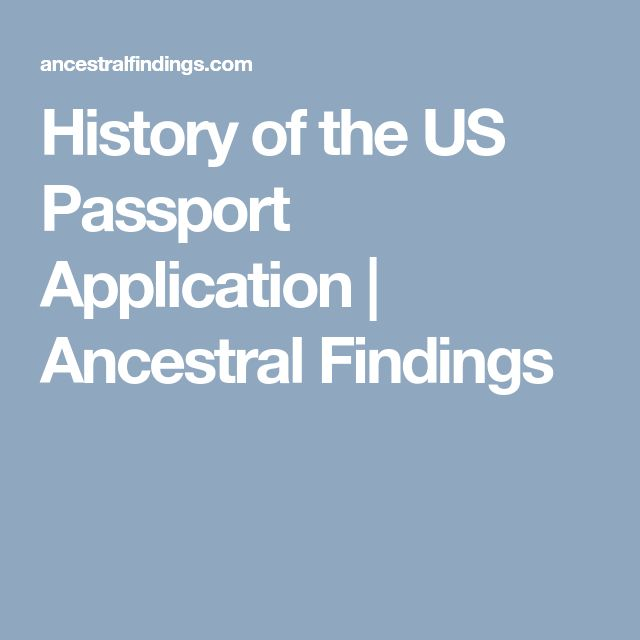 Best 25+ New passport application ideas on Pinterest Passport - passport consent forms
