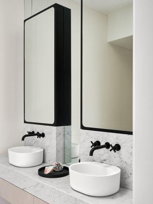 Australian Interior Design Awards Bathroom Pinterest Design Awards Interiors And Sinks
