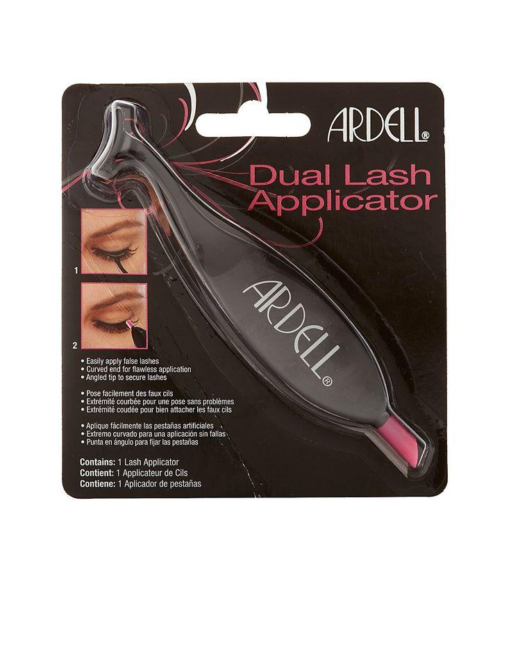 Ardell Dual Lash Applicator | Charlotte Russe