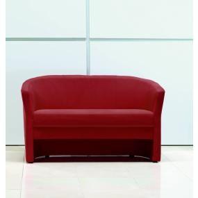 Kanapék, kétszemélyes fotelek - melyikre ülne? | Mabyt - HU
