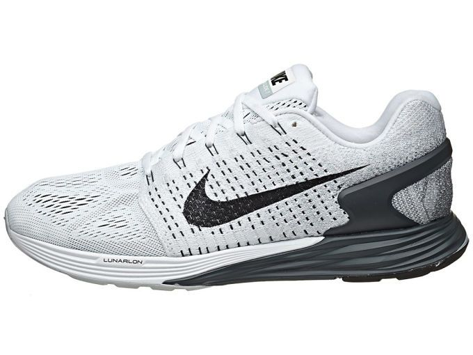 Best Nike Running Shoes For Fallen Arches
