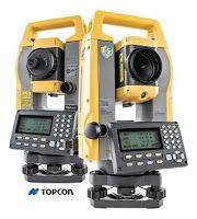 Toko alat survey dan pemetaan indosurta: Tempat Jual Service dan Kalibrasi Total Station To...