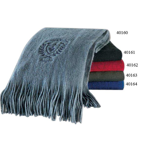 Winter wardrobe, Fashion accessories and Wardrobes on Pinterest