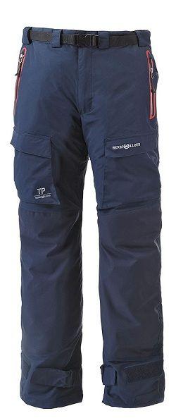 Henri Lloyd Osprey Inshore Trousers Ref: y10128   €114.99 (STG £97.74)