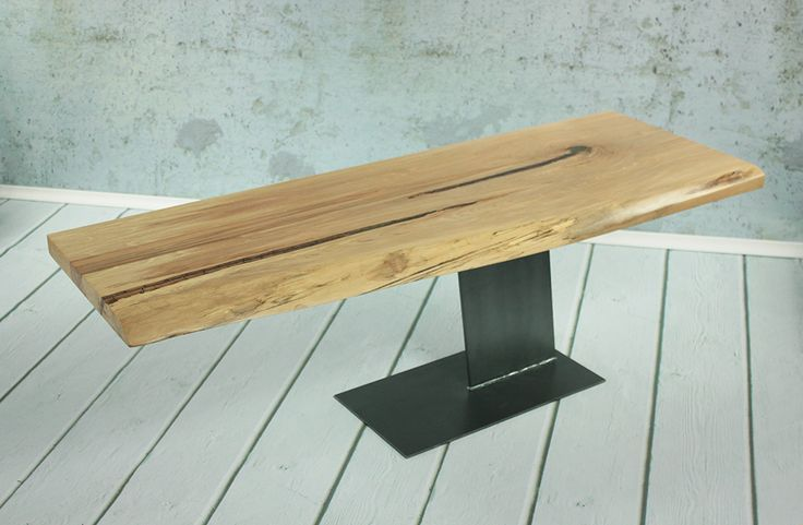 Imperial Base Table