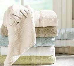 Recharge towels using baking soda and vinegar. Recharge dingy towels I am constantly getting great reviews and comments about the use of vinegar and baking