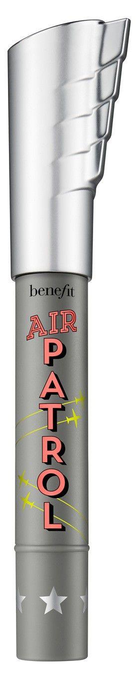 Benefit Air Patrol BB krém a báze na oční víčka