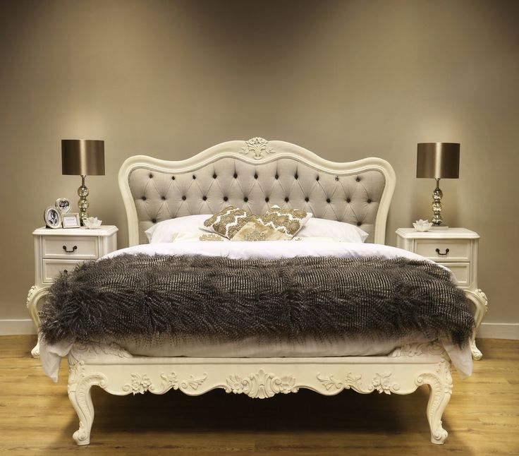 Bedroom Suites Online Style Painting best 25+ french bedroom furniture ideas on pinterest | french
