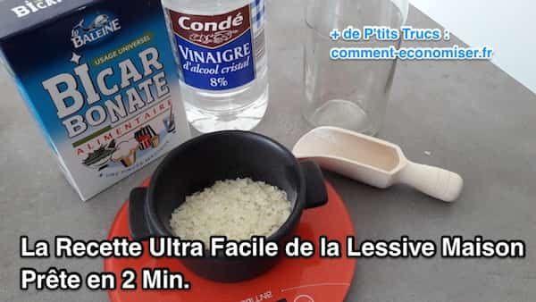 27 best Comment Nettoyer images on Pinterest Cleanser, Lint