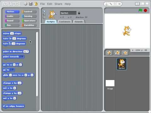Start from Scratch- curriculum by Wes Fryer   # Pin++ for Pinterest #