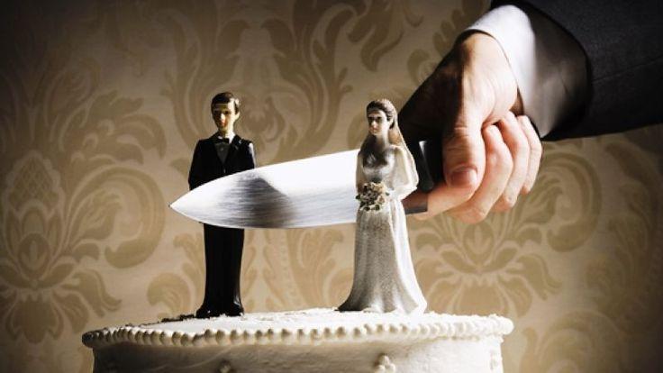 Как церковь сегодня относиться к разводу в семьях? В каких случаях развод одобряется?