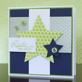 cute boy card: Limes Doodles, Crafts Ideas, Cards Ideas, Guys Cards, Masculine Cards, Birthday Cards, Cards Inspiration, Stars Cards, Boys Cards