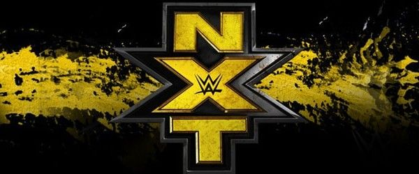 NXT: Everything That Glitters Isn't Gold  NXT is praised and lauded for being the youth movement in WWE. The breaking ground for new talent that will go on to shape the WWE. But that's not true. I want you to sit down and think how many talents has WWE actually created with the NXT Brand that have had lasting success on the main roster? Really think about it who was homegrown talent for NXT that has gone on to win a championship on the main roster? If you answered Roman Reigns and Big E…