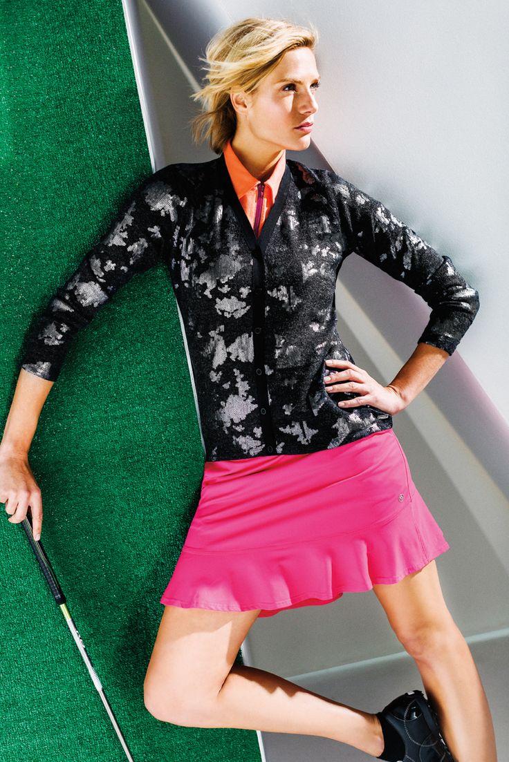 Fall 13 #Golf #LoveMyLIJA
