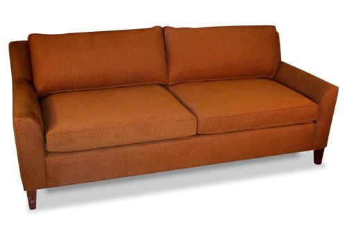 pin by carson 39 s hospitality on different styles of sofas