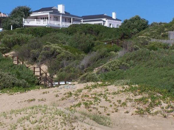 South Africa's Garden Route is probably the most loved road tripping route in the country. Stop off and stay in Plettenberg Bay for a wonderful beach experience.