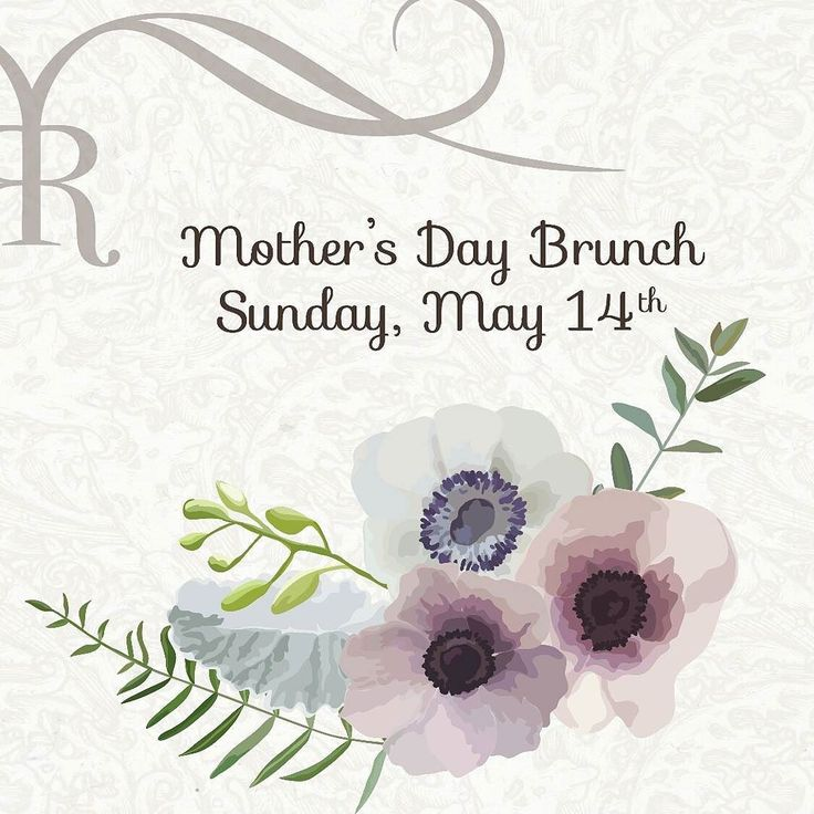 Celebrate the wonderful women in your life @rancheyyc this #MothersDay with brunch in Fish Creek park! #yyc #yycnow #yycliving #yycscene #yycgrind #calgarybuzz #yyclove #yyclife #calgary #calgarynow #calgaryisbeautiful #meadowmuse #yyceats #yyctoday #whatshappeningyyc #captureyyc #whatsfordinner #chef #cheflife #foodstarz #chefsroll #food #yycevents #calgarychef