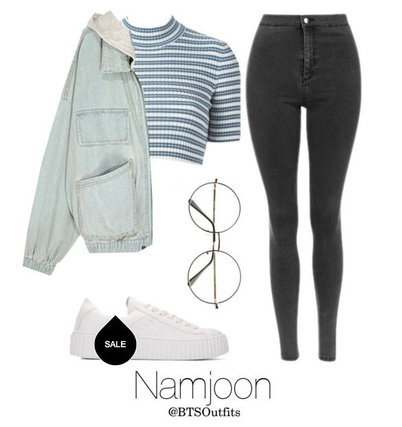 http://www.polyvore.com/vintage_shopping_with_namjoon/set?id=198187708