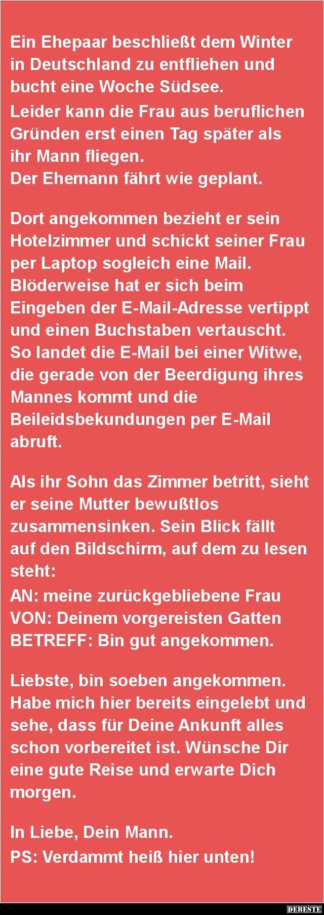 1000+ ideas about witzige hochzeitssprüche on pinterest