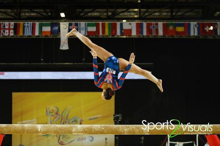 Becky Downie