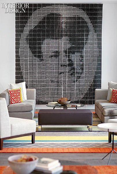 Die besten 25+ Wandverkleidung kunststoff Ideen auf Pinterest - wandpaneele kunststoff k che