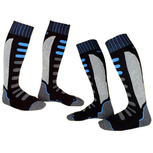Naturehike Women Men Winter Outdoor Sports Stockings Socks Coolmax Breathable Warm Quick Dry Hiking Skiing Snow Socks Hiking Socks